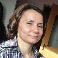 Grigorita Trifan