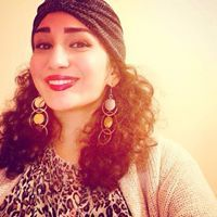 Reem Altaher
