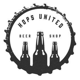 Hops United