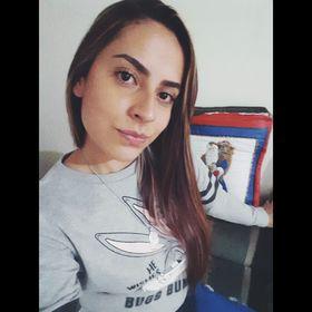 Marcela Oquendo
