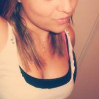 Laetitia Melbeck