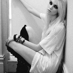 Erin Carter