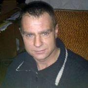 Wojciech Wojnarski