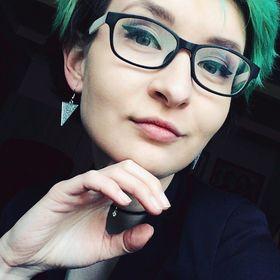 Veronika Zet