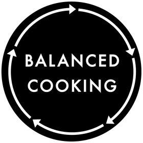 Balanced Cooking