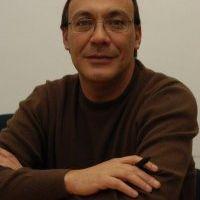 Timoteo Figueiro