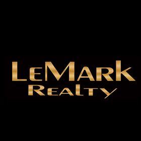 LeMark Realty & Estates