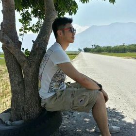 Dany Liu
