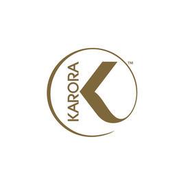 Karora Cosmetics