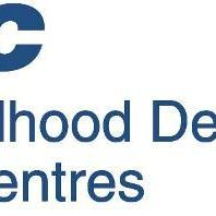 Early Childhood Development Support Centre