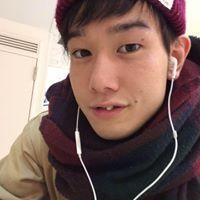 Tomohiro Sonoda