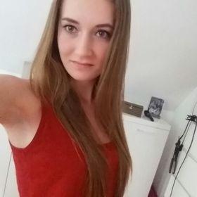 Angelika Vo