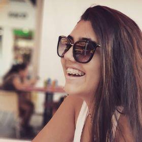 5790a792e06a7 Maria Catarina (mariacfrancisco2005) on Pinterest