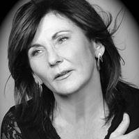 Valérie Gilabert