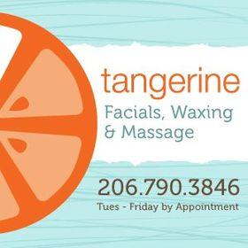 tangerinespa