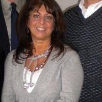 Karen Mary Klenke