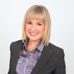 Margie Schamuhn