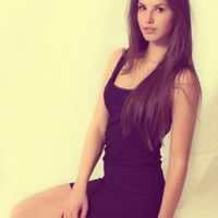 Gabriela Faschingová