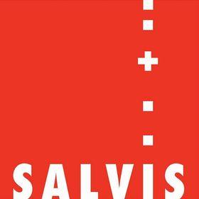 Salvis AG