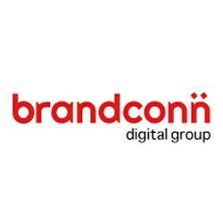 Brandconn Digital Pvt Ltd