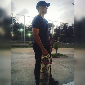 Ruan Ricardo (ruanricardo04) on Pinterest a845fb8b28869