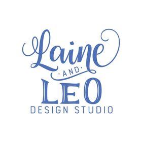Laine & Leo Design Studio