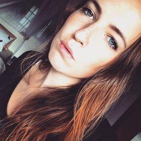 Maru Kalousová