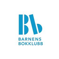 Barnens Bokklubb