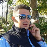 Fotograf Arad