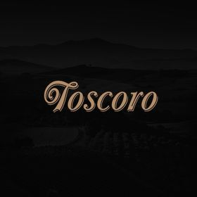 Toscoro