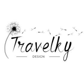 Travelky Design- Handmade Dolls / Travel