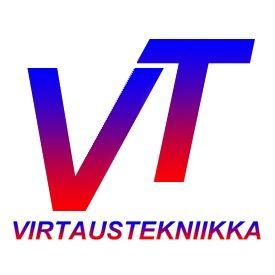 Suomen Vitaustekniikka Oy