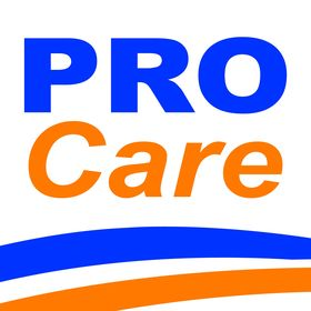 PROCare Wetroom & Bathroom Specialists