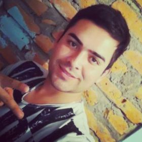 Dany Gomez