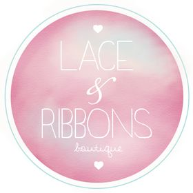 Lace & Ribbons