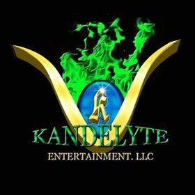 Kandelyte Entertainment,
