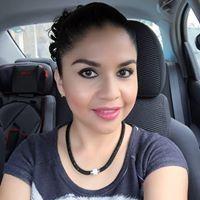 Blankyss Carrillo