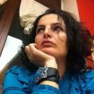 Giovanna Pasciuto
