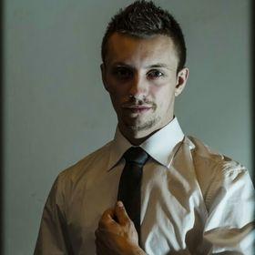 Cristian Crs