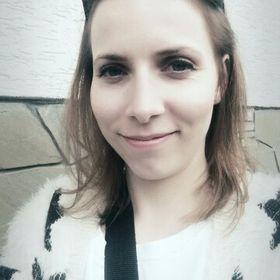 Magda Chyc-Magdzin