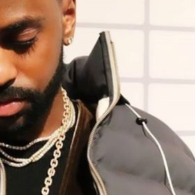 Big Sean Finally Famous Deluxe Edition Zip Sharebeast