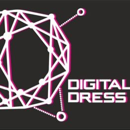 Digital Dress Room