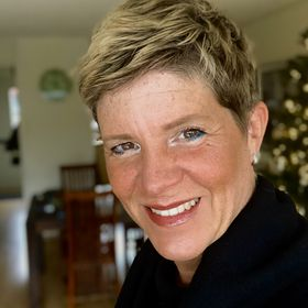 Iris Sweerman