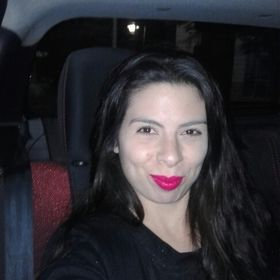 Muriel Leon