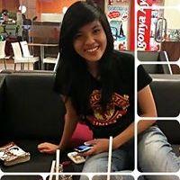 Putri Wijaya