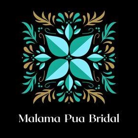 Malama Pua Bridal