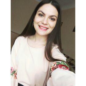 Gherman Mihaela-Maria