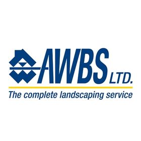 AWBS Landscaping