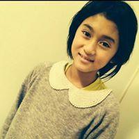 Sofia Nguyen