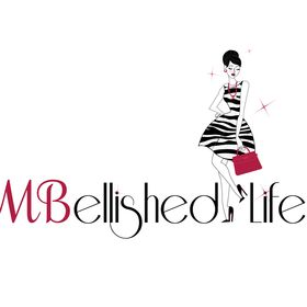 MBellished Life